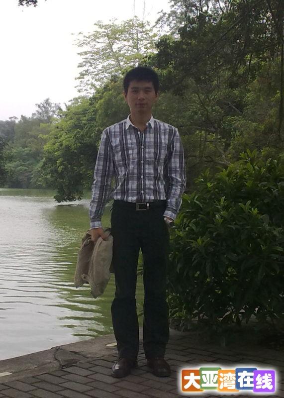 20100427183-1.jpg