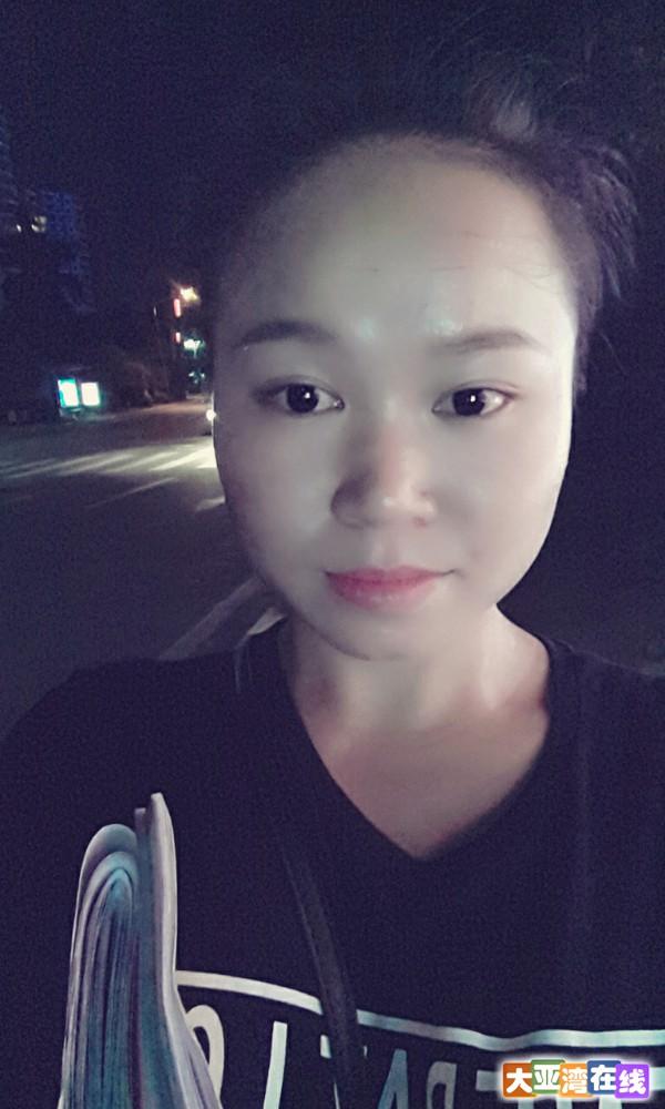 MYXJ_20160923222708_fast.jpg
