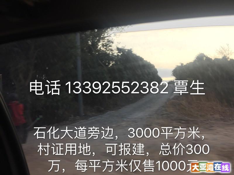 103619r5ciy59yhlpiyyfi.jpg