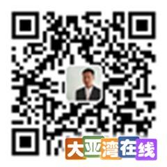 微信图片_20170417213322_副本.jpg
