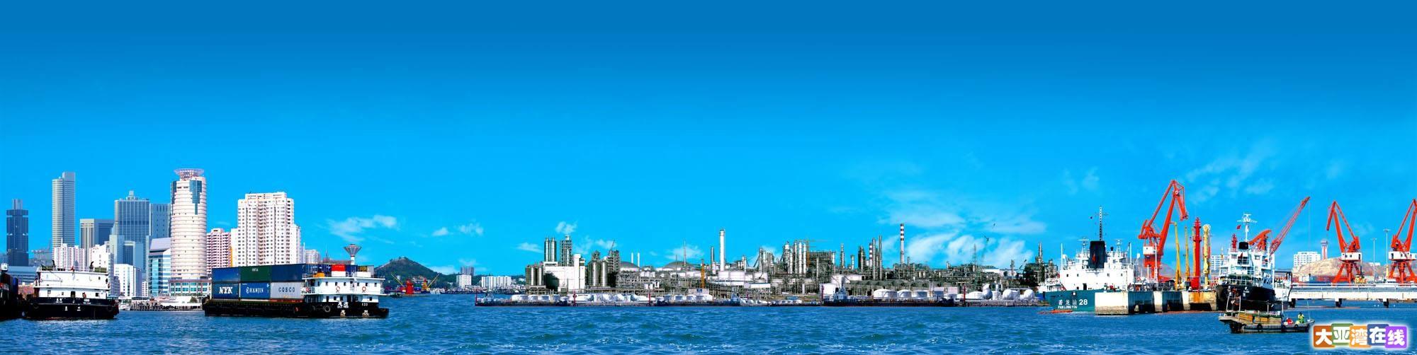 首富考察大亚湾1.jpg