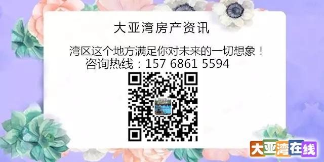 175127wi2wv225xiq0vvmm_副本_副本.jpg