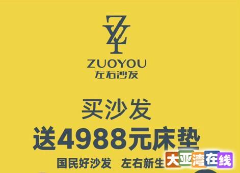 7058192E-559B-40CF-BCC8-A55C15E22553.jpeg