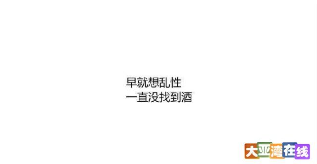 201904133998531555147641671763.jpg