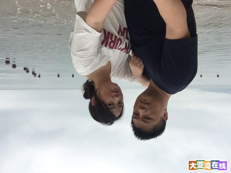 微信图片_20190422085526.jpg