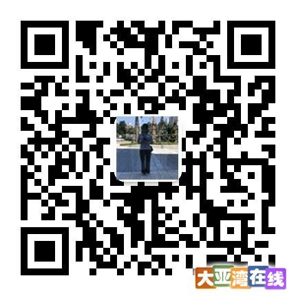 微信图片_20190619165449.jpg