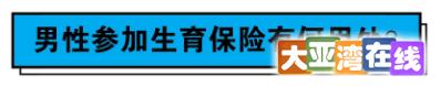 微信截图_20200114151542.png