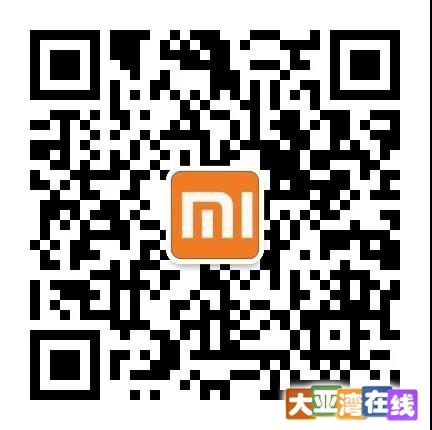 微信图片_20200212221338.jpg