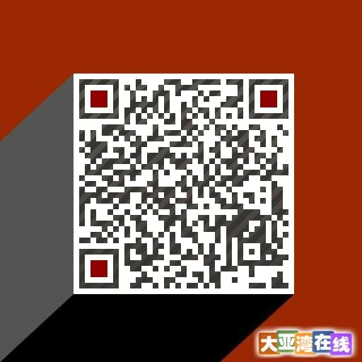 20200915_402814_1600156110574.jpg