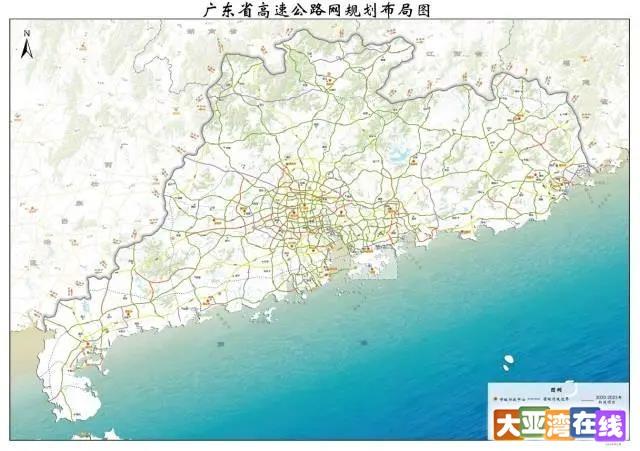 微信图片_20201017103354.jpg