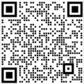 462c53d48e414fb72b7ee40d2678e12.png