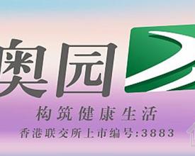 奥园地产惠州项目惠阳开城首府究竟怎么样?一文看懂