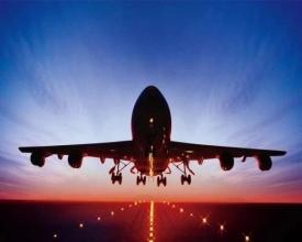10月27日起,惠州机场将新增这3条航线!