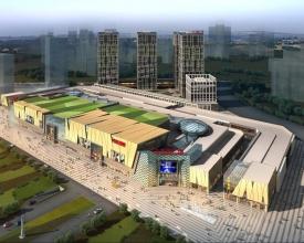 惠州大亚湾新楼盘信息