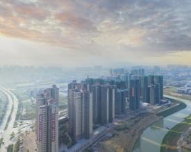 最新!8月惠州各县区房价出炉,看看你家房子现在值多少?