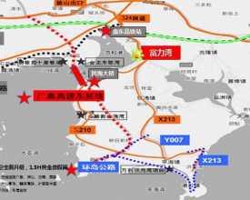 惠州富力湾开发商直售无中介费价格透明