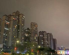 深圳、东莞和惠州大亚湾的购房政策(一文看懂)