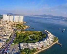 假如在惠州、珠海、中山其中一个地方买房,哪个优势更大?