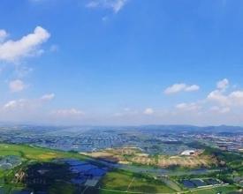 当下:惠州购房者需要留心的几件事!