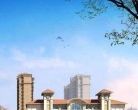 惠州人注意!40年、50年、70年房屋产权有何区别?
