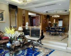 大亚湾西区泰丰牧马湖别墅在售,首付20万起,总价120万起