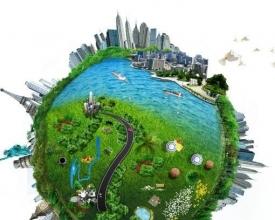 惠州计划年内新增绿色建筑900万㎡ 目前已有34个建筑项目