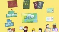 【新规】手握居住证,走遍全广东!一文解锁十项全能