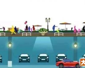 人车分流是什么意思?人车分流的小区好吗