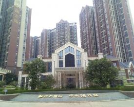 惠州央企开发90万平米大盘,刚需小三房到115平米大四房,赠送高值得购买