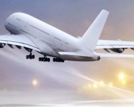 国内航站楼将升级为国际候机厅!环大亚湾惠州机场直飞31城,新航站楼有望8月底建成