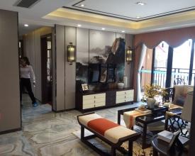 惠州龙光玖龙山楼盘8400单价低首付1成购房