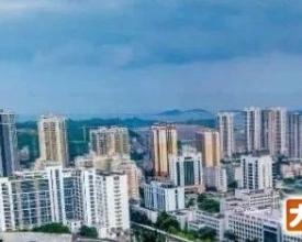 楼市周报,上周惠州成交2728套 ,大亚湾有变动