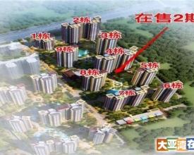 临深圳市上市公司 百万大盘 配套成熟