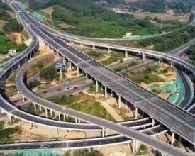 新动向!深惠城际拟对接深圳地铁,增加惠州机场至深圳等多条通道