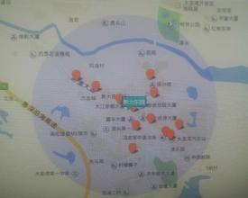 新力东园9月10日开盘