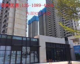 大亚湾新力东园楼盘临近惠州高铁站