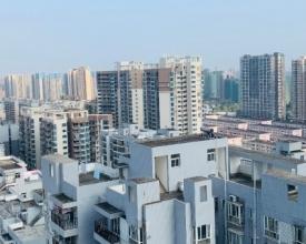 10月第一周,惠州各县区一手住宅网签情况来了!