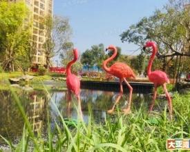 龙光城在售北区150栋建面92/116/126平米户型