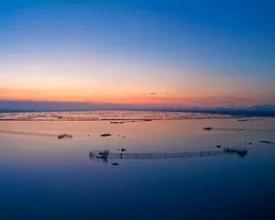 《新力东园》大湾区天然居住区潼湖生态智慧区总体规划新鲜出炉!