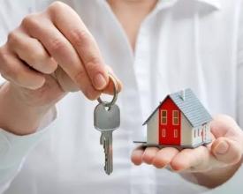 自从中介开始卖新房,购房者笑了,开发商哭了!