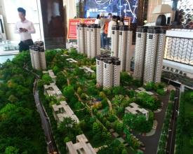惠阳大亚湾最有升值空间的房子