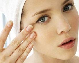 眼部护理小技巧你知道多少?眼睛明亮才是真正的减龄哦!