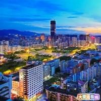 惠州一手住宅成交7391套,惠阳、大亚湾成交龙虎榜出炉!