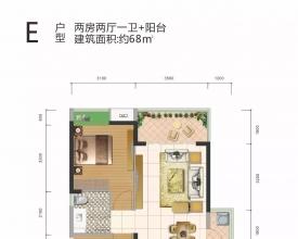 上市房企-伟业·美悦湾——火爆销售中