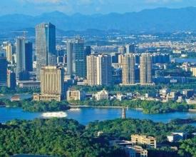 新规!惠城新房土地年限不足65年,暂停颁发预售证