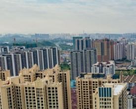 惠州5月新房销售概况出炉!大亚湾稳居榜首!