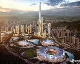惠州买房之投资价值,作为临深城市你如何判定它的价值?