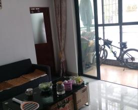 惠湾花园2房2厅急售