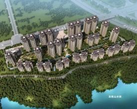 深圳16号线延长线,临深最近,最便宜上市大楼盘