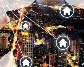 大事件!购房网签将实现全国联网,个人名下房产将透明化!